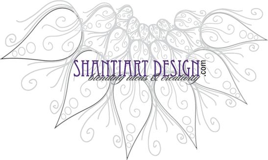 Shanti Art Design